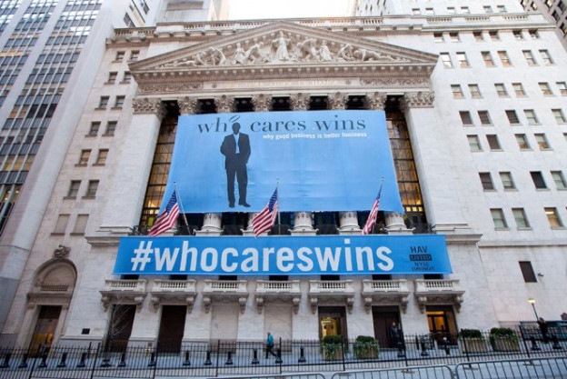 who-cares-wins