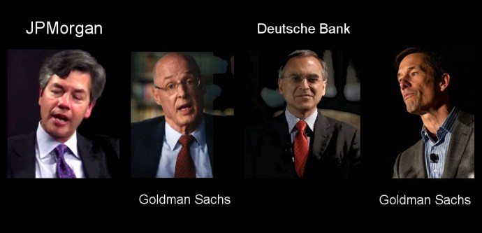 bankers-at-the-helm