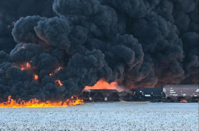 casselton-derailment