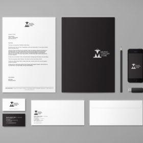 mcs milano concept store