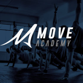 001_MOVE_ACADMEI