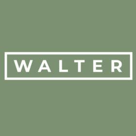 Impa_walter6