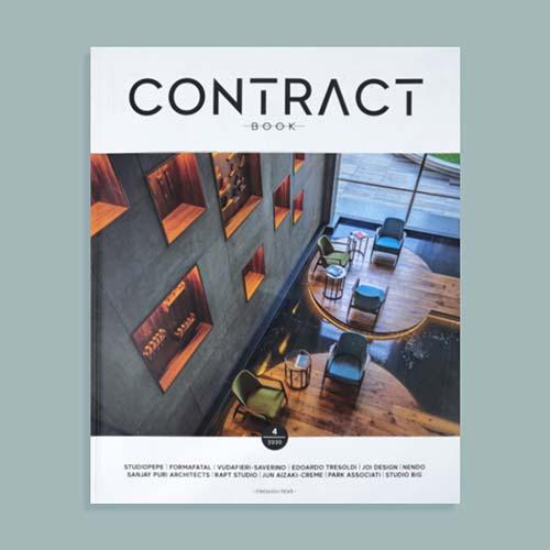 contractBook