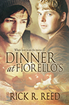 Dinner-at-Fiorellos_web
