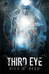 Third_Eye_web