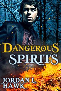 Dangerous-Spirits_200x300