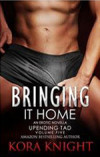5-Bringing-It-Home