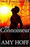 The-Connoisseur