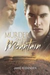 murder-on-the-mountain