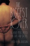 TheBiggestLover