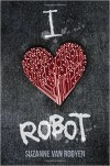IHeartRobot