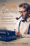 MCBQuarterly