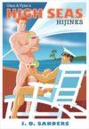 GnT-HighSeasHijinks