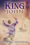 King John Final