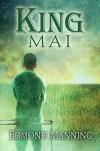 KingMai_web
