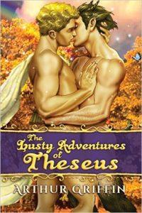 TheLustyAdventuresOfTheseus