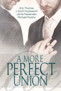 a-more-perfect-union