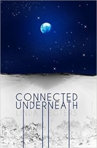 ConnectedUnderneath