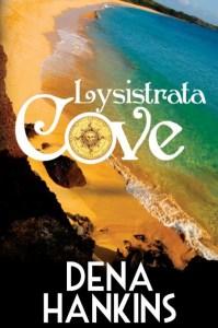 lysistrata-cove