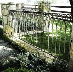 Outdoor Iron Stair Railings Trendy Entry Outdoor Wrought Iron | Outdoor Iron Stair Railing | Garden | Flat Iron | Decorative | Deck | Rustic