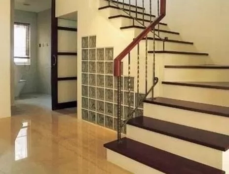 High Safety Cast Iron Railing Home Depot Iron Stair Railing Anti | Metal Stairs Home Depot | Stair Tread | Stair Stringer | Stair Parts | Handrail | Stair Railing