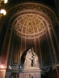 Kościół de la Madeleine (św. Magdaleny) w Paryżu