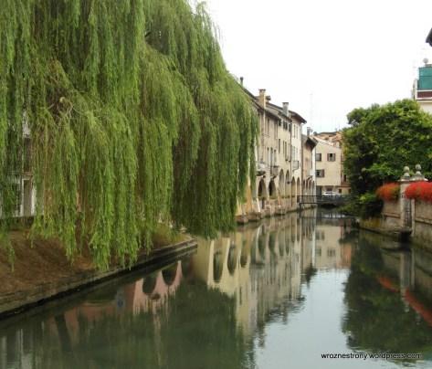 Treviso, Włochy