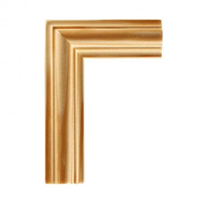 Picture Frame Mouldings Uk