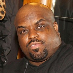 """Behind The Chair App Chevron High Cee Lo Green Leaves His Red On """"the Voice"""" – Paw Print"""