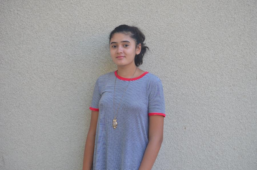 Iman Baber