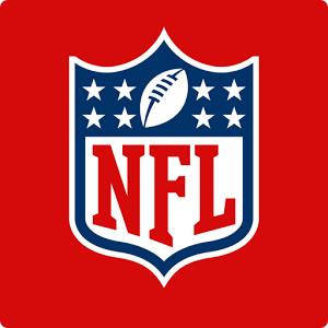 NFL Review