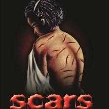 SCARS by Jesurobo-owie Gift Imafidon