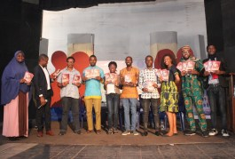 PHOTOS FROM WRR LITERARY FESTIVAL FEAST OF WORDS (FOW) 2017 (11)
