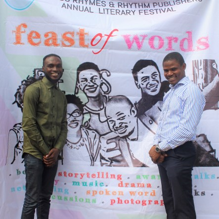 FEAST OF WORDS 2018 MORNING SESSION PHOTOS (74)
