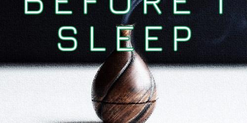 I BURN INCENSE BEFORE I SLEEP – EOPP 2018 TOP 20 POEMS (FREE DOWNLOAD)