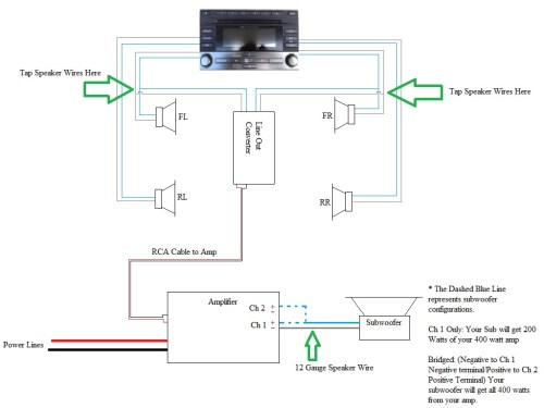 small resolution of dual 400 watt amp wiring diagram wiring library dual 400 watt amp wiring diagram