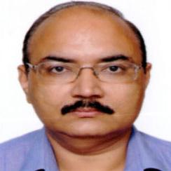 Yashpal-S.-Malik