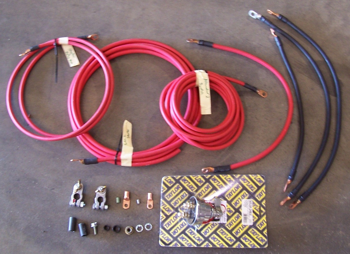 Ls1 Race Car Wiring With Batt Alt Disconnectfinalwiringjpg