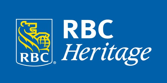 RBC Heritage Ends (Image 1)_6807