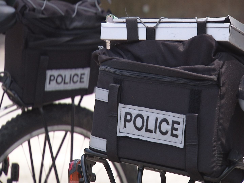 Community Policing_4021