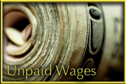 EmploymentLaw_UnpaidWages_23224