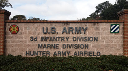 Hunter Army Airfield_19264