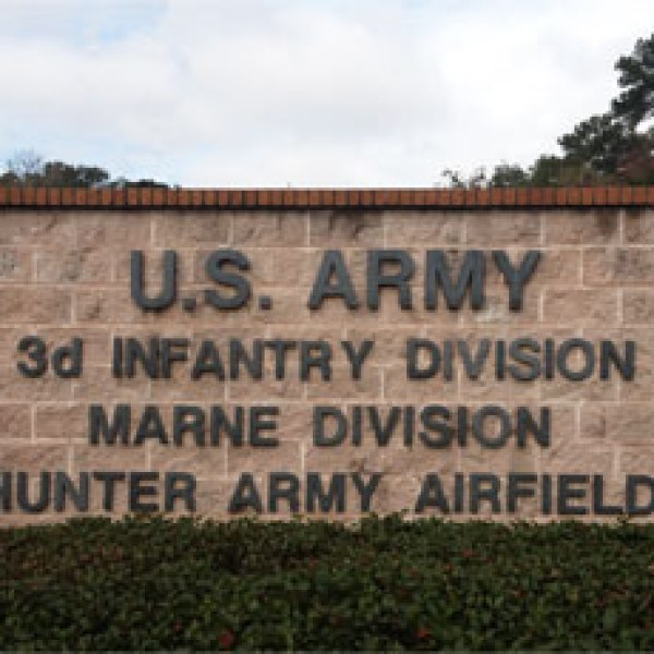Hunter Army Airfield_19264