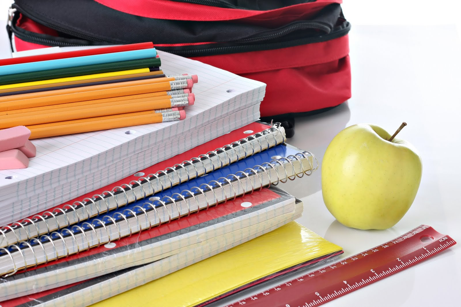 United Way of the Coastal Empire holding annual school supply drive