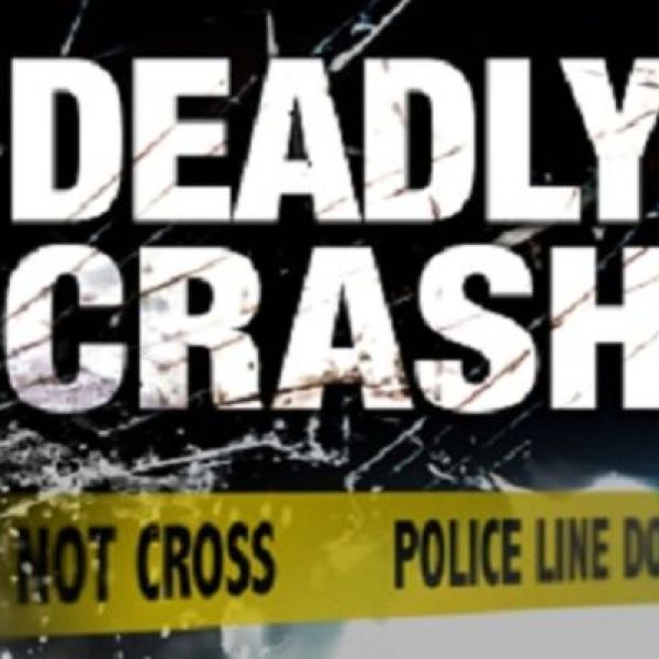 635495768853352660-deadly-fatal-crash-generic-graphic_23487
