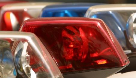 police lights_32643