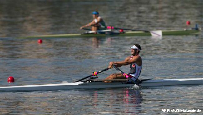 olympic rower_30662