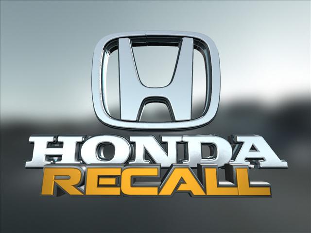 honda-recall_40037