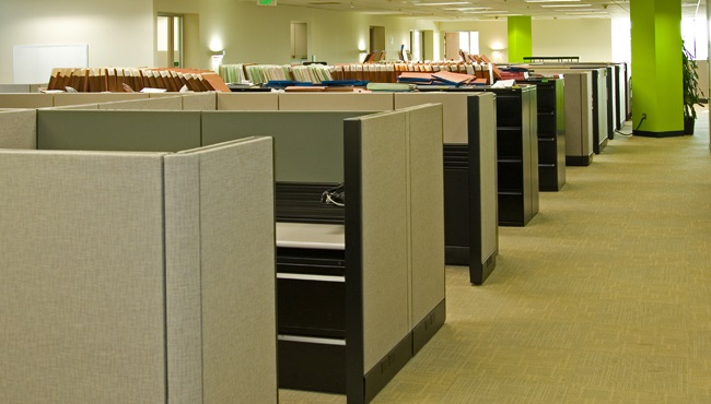 office spaces_38675