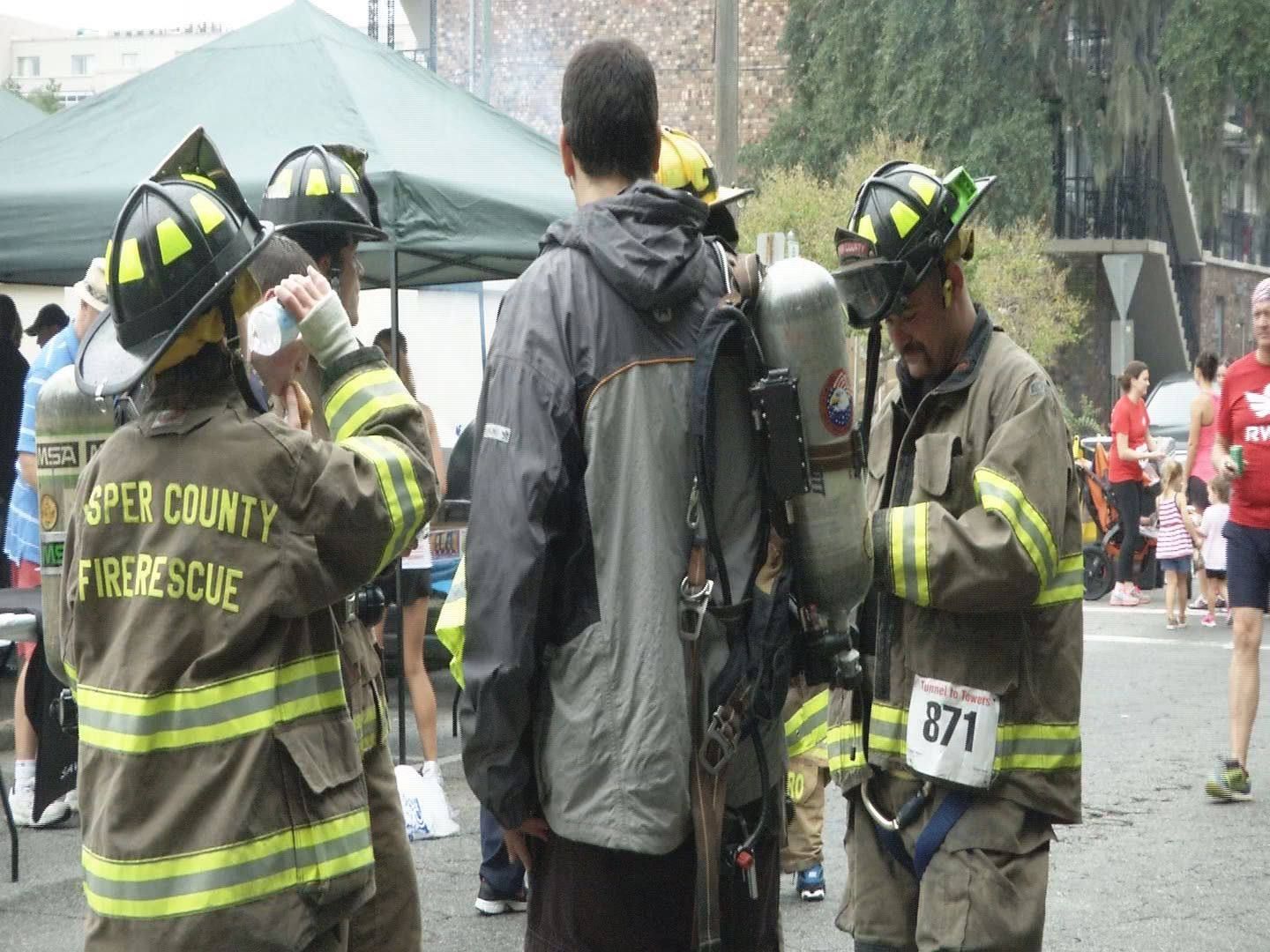 Tunnel To Towers Race_43004